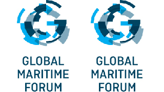 Photo for Global Maritime Forum essay contest
